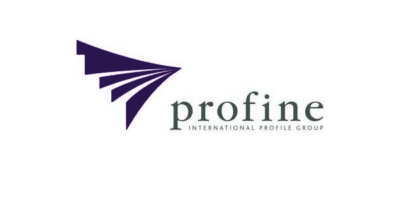 profine-boxydol